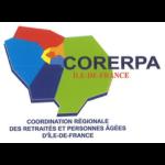 Forum d'information et de formation de la CORERPA IdF :<br/> 27 novembre 2018