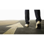 Retraite : un petit pas dans la bonne direction