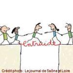 """Solidarité : les associations en crise… <br>L'État lance le site «<span style=""""color: #3303CE;""""><a href=""""http://jeveuxaider.gouv.fr"""" target=""""_blank"""" rel=""""noopener noreferrer"""">jeveuxaider.gouv.fr</a></span> »"""
