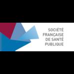"""<span style=""""color: #4CBDF8;"""">Les âgés, les aînés, les retraités, dans la crise sanitaire. </span><br>La FNAR interviewée par la Société Française de Santé Publique"""