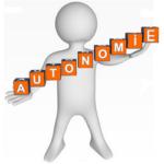 Création d'une 5<sup>e</sup> branche consacrée à l'Autonomie